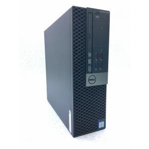 送料無料 DELL Optiplex7040 第六世代Corei7搭載 大容量メモリ/SSD サマーセール特価|akibahobby