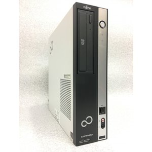 富士通 ESPRIMO DualCoreCPU搭載 amazonで一番売れたWin10PC|akibahobby
