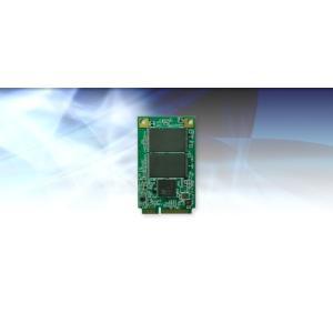 mSATA SSD 16GB ハギワラソリューションズ XFDMSS-016GB|akibahobby