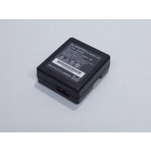 USB AC 5W USB1口スマートサイズ ACアダプター ホシデン|akibahobby