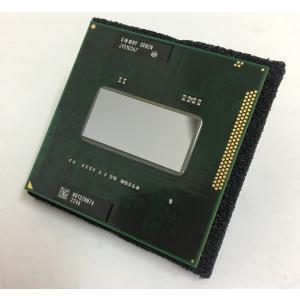 Intel Core i7-2670QM Processor (6M Cache, up to 3.10 GHz)|akibahobby