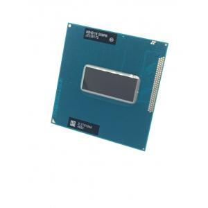 Intel Core i7-3630QM Processor (6M Cache, up to 3.40 GHz)|akibahobby