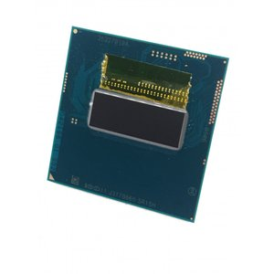 Intel Core i7-4700MQ Processor (6M Cache, up to 3.40 GHz)|akibahobby