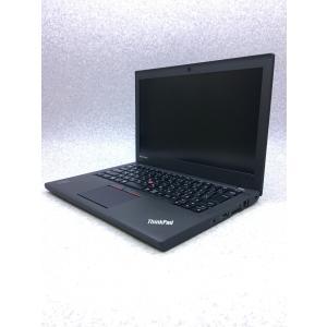 増税前のラストチャンス Thinkpad X250 第5世代 Corei 5 搭載 大容量SSD Windows10搭載 送料無料|akibahobby