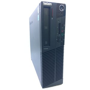 コロナ対策応援セール コスパ最高 全宇宙最安 3rdCorei5搭載 M92p Win10 あるだけ大特価 残り僅か! akibahobby
