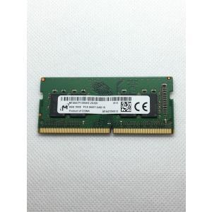 Micron SODIMM DDR4 PC4-19200 8GB|akibahobby