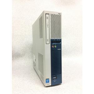 増税前のラストチャンス 送料無料 NEC MK32ME-H Windows10Pro64Bit  第四世代Corei5搭載|akibahobby
