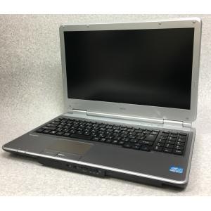 NECA4ノートPC 送料無料 第三世代 Ivy Bridge Corei5 搭載 メインPCにできる10キー付き フルHD液晶 SSDと大容量メモリで高速化も可|akibahobby