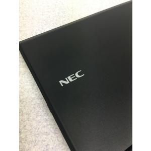 台数限定 Corei5+SSDノートが安い NEC VersaPro Win10|akibahobby