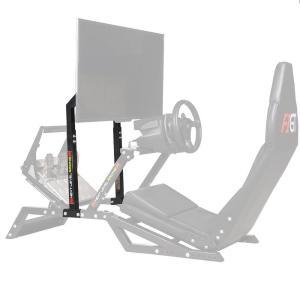 Next Level Racing F1GT モニタースタンド NLR-F1A001|akibahobby