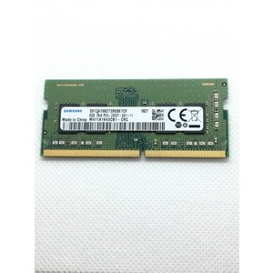 SAMSUNG SODIMM DDR4 PC4-19200 8GB|akibahobby
