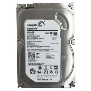送料無料 Seagate ST1000DM003 1000GB 3.5インチ SerialATA 7200rpm|akibahobby