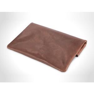 Xperia Z2 Tablet専用 fico prodotto di GANZO製クラッチバッグ|akibahobby