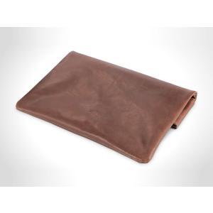 Xperia Z2 Tablet用 fico prodotto di GANZO製クラッチバッグ|akibahobby