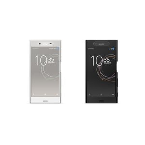 SONY Xperia XZs Style Cover Touch SCTG20|akibahobby