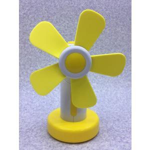 まだまだ暑い日が続きます! 卓上コンパクト扇風機6台セット|akibahobby