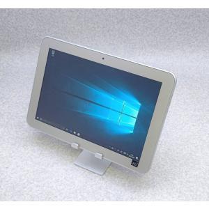 特価!!早いもの勝ち!!スリムな東芝製Windowsタブレット! dynabook tab S80 /Windows10Pro32bit/AtomCPU Z3735F@1.33GHz/メモリ2GB/SSD64GB|akibahobby