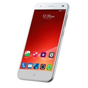 SIMフリー ZTE Blade S6 android スマートホン akibahobby