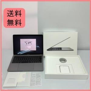 送料無料 Apple アップル MPXQ2J/A MacBook Pro Retinaディスプレイ ...