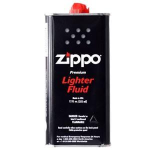 ZIPPO オイル ジッポ ライター オイル 大缶 355ml|akibaoo