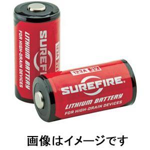 シュアファイア SF400BULK まとめ買い バッテリー400個 1ケース SUREFIRE|akibaoo