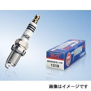 イリジウムMAXプラグ 7807 ZFR6KI...の関連商品4