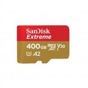 最大読み込み速度160MB/s、最大書込み速度90MB/s対応のSANDISK EXTREMEシリー...