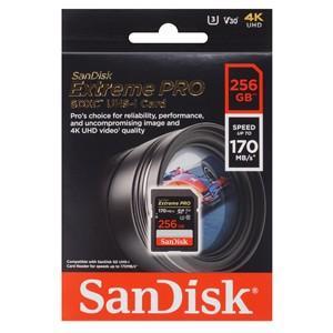 【SDXC 256GB】SDSDXXY-256G-GN4IN【UHS-I U3】【class10】|akibaoo