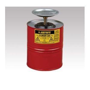 プランジャー缶 4L 1-8733-04 J10308|akibaoo
