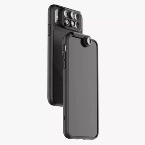 ShiftCam 2.0 6-in-1 Travel Set iPhone XS|akibaoo