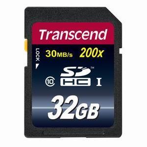 規 格SDHCメモリーカード 容量32GB 転送速度Class 10 付属品- パッケージブリスター...