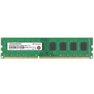 【メール便選択可】TS1GLK64V6H DDR3-1600 PC3-12800 8GB|akibaoo