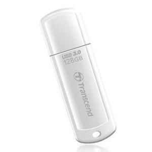 【メール便選択可】USB3.0メモリー 128GB TS128GJF730|akibaoo