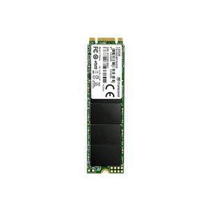 【メール便選択可】トランセンド TS120GMTS820S 120GB SSD M.2 2280 SATA3 B+M Key TLC|akibaoo