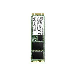 【メール便選択可】トランセンド TS128GMTS830S 128GB M.2 2280 SSD SATA3 B+M Key TLC|akibaoo