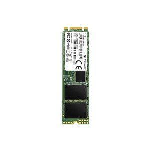 【メール便選択可】トランセンド Transcend 1TB M.2 2280 SSD SATA3 B+M Key TLC TS1TMTS830S|akibaoo