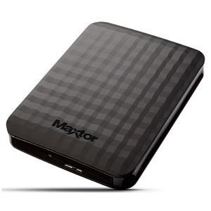 USB3.0対応 2.5インチ 2TB ポータブル外付ハードディスク HX-M201TCB/GM|akibaoo