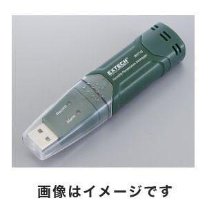 温湿度データロガー(メモリスティック型) 2-3188-01 RHT10|akibaoo