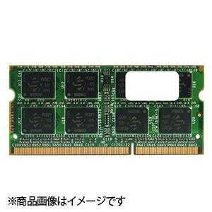 PSD38G1600L2S DDR3-1600L 8GB SO-DIMM|akibaoo