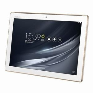 ASUS ZenPad 10 Z301MFL-WH16 SIMフリー(クラシックホワイト)ASUS Android 7.0 SIMフリータブレット|akibaoo