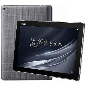 ASUS ZenPad 10 Z301MFL-GY16 SIMフリー(アッシュグレー)ASUS Android 7.0 SIMフリータブレット|akibaoo