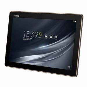 ASUS ZenPad 10 Z301MFL-DB16 SIMフリー(ダークブルー)ASUS Android 7.0 SIMフリータブレット|akibaoo