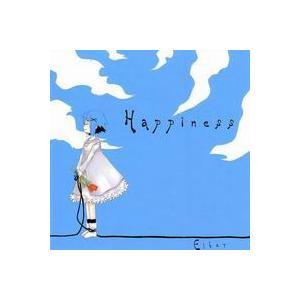 Happiness 【Ether】|akibaoo