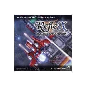 RefleX 【SITER SKAIN】|akibaoo