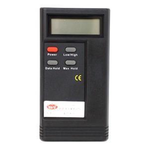 電磁波検知測定器 akibaoo