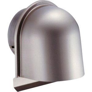 ジャッピー ステンU型フード付ガラリ 網無水止め無し 100Φ UK-UGEN100SJ akibaoo