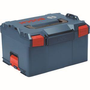 ボッシュ BOSCH ボックスL(エルボックスシステム) 442×357×253mm L-BOXX238N|akibaoo