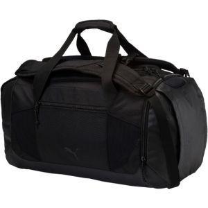 プーマ / ボストンバッグ / セール30%OFF/プーマ 2WAYボストンバッグ PUMA NRGY 2WAY ダッフルバッグ リュック 背負い バッグ 大容量 旅行 修学旅行 軽量 メの商品画像|ナビ