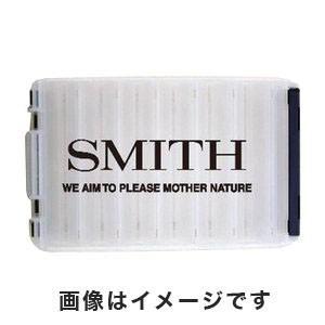スミス SMITH リバーシブル120 クリアー 01 akibaoo