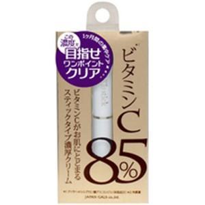 ビタミンC85スティック JC-9045|akibaoo